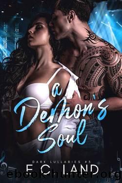A Demon's Soul by E.C. Land