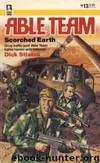 Able.Team.13.Scorched.Earth.1984 by Pendleton Don