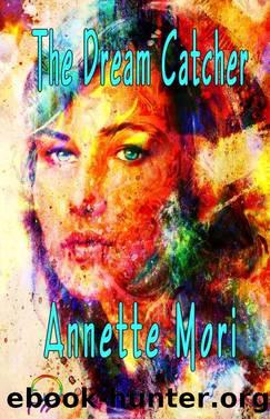 Dream Catcher by Annette Mori