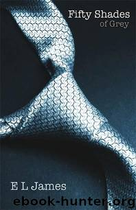 Fifty Shades Freed by E. L. James | Free Download EPUB ...