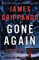 Gone Again by James Grippando