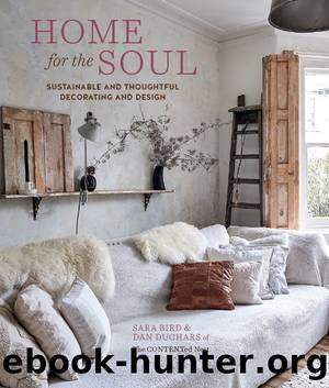 Home for the Soul by Sara Bird