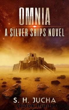Omnia by S. H. Jucha
