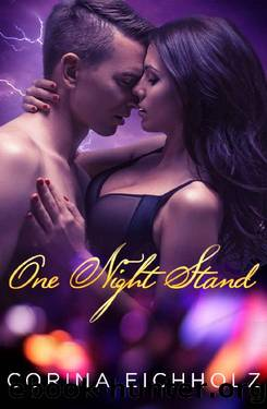 One Night Stand by Corina Eichholz
