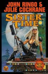 Sister Time-Callys War 2 by John Ringo & Julie Cochrane