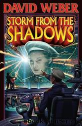 Storm From the Shadows by David Weber & Eric Flint