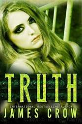 TRUTH by James Crow