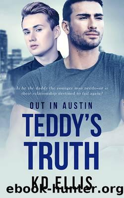 Teddy's Truth by KD Ellis