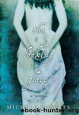 The Looking Glass by Michele Roberts