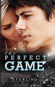 The Perfect Game by Sterling J