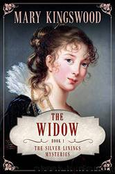 The Widow by Mary Kingswood