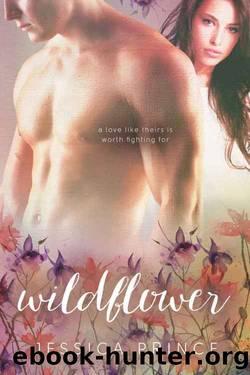 Wildflower by Jessica Prince